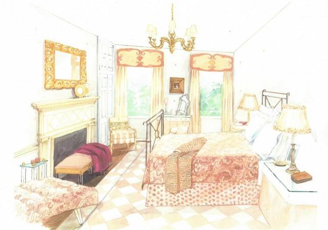 12_1997designhouse_5