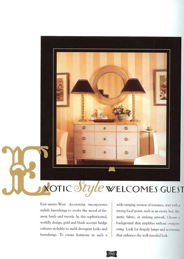 book_romantic_style_inside_8