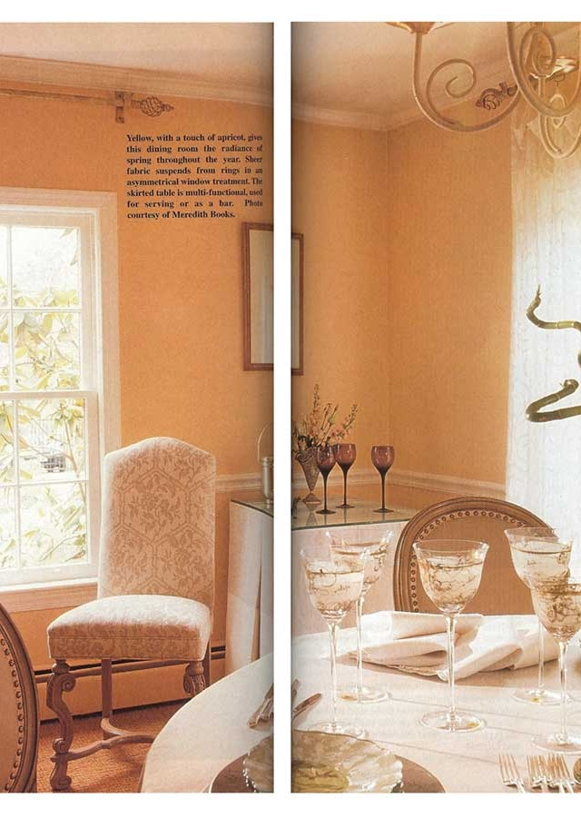 magazine_home_design_summer2002_inside34