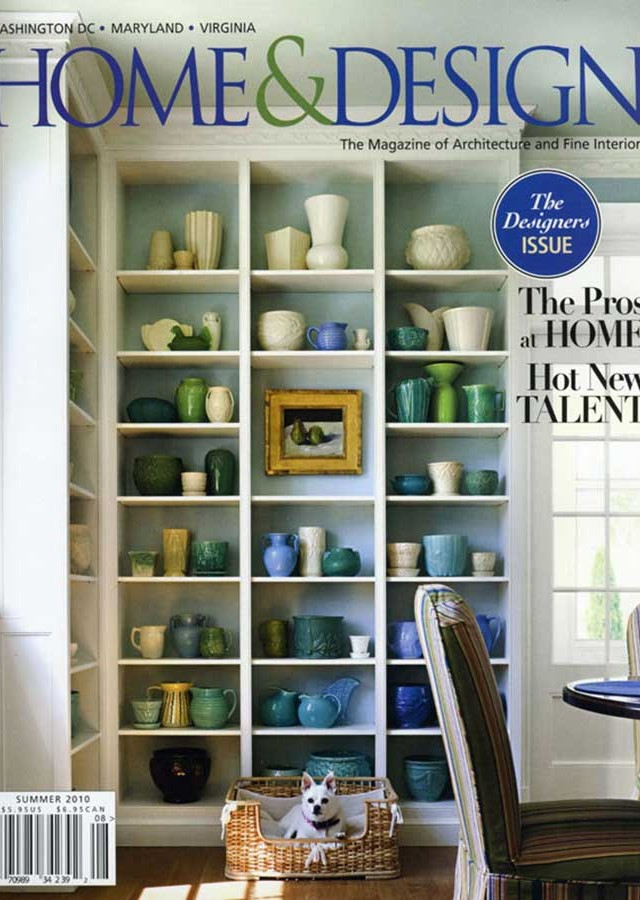 magazine_home_design_summer2010_cover