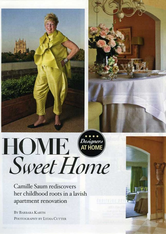 magazine_home_design_summer2010_inside2