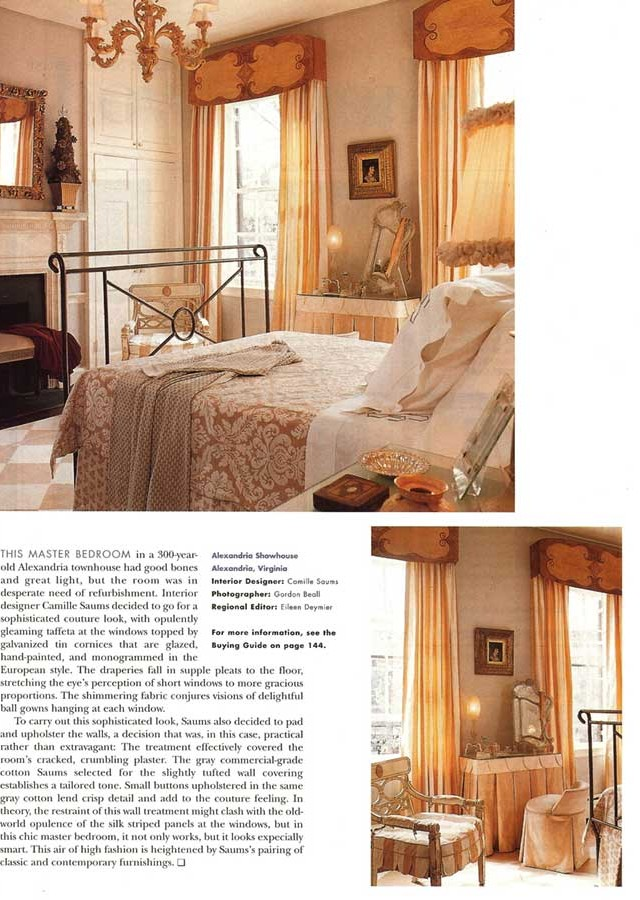 magazine_traditional_home_fall_1999_inside_2