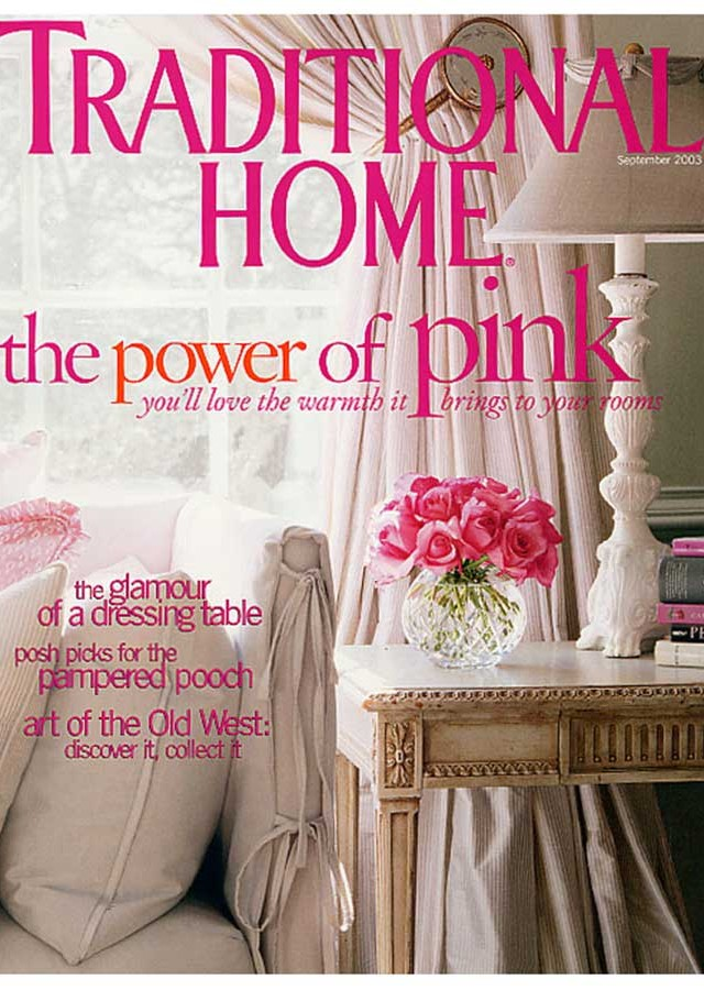magazine_traditional_home_sep_2003_cover