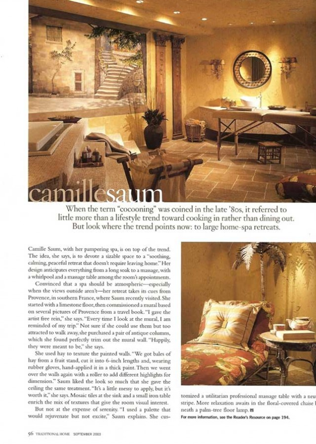 magazine_traditional_home_sep_2003_inside_2