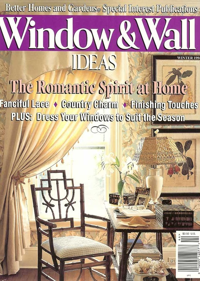 magazine_window_wall_winter1994